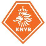 Nederlands Elftal Logo